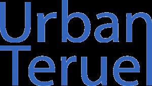 Sociedad Municipal Urban Teruel