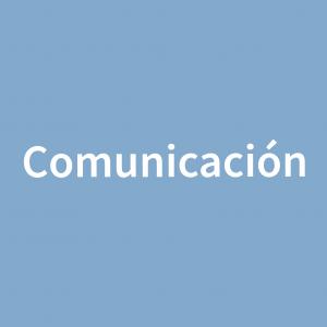 Ir a Comunicación Edusi Teruel