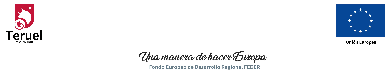 EDUSI Teruel
