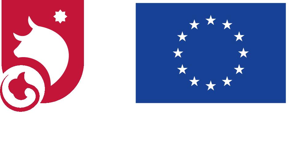 Logo Ayuntamiento Teruel